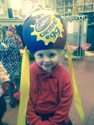 easter bonnets easter bonnets gallery part 1 birmingham live