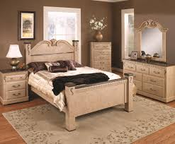 furniture awesome aarons furniture store near me beautiful home