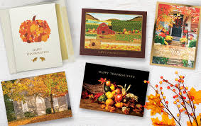 90 days til thanksgiving wall greetings cards for the