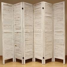 wood room divider ideas trillfashion com