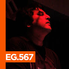 eg 649 olivier weiter electronic groove