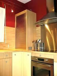corniche meuble cuisine corniches bareyre corniche c de cuisine 23 90 pin 240 corniche