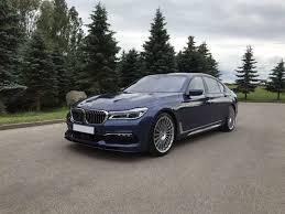 nauji automobiliai autoplius lt alpina b7 biturbo allrad u201c u2013 desertas ištikimiausiems bmw