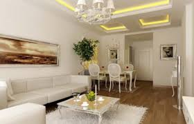 ceiling fan in dining room dining room best large dining room ceiling lights perfect