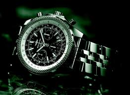 breitling bentley tourbillon breitling watch luxury watches that impress review blog