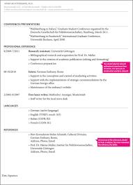 exle of resume for application cv resume app cv resume builder screenshot jobsxs