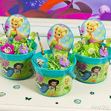 tinkerbell party supplies tinkerbell birthday decorations shop tinker bell party supplies