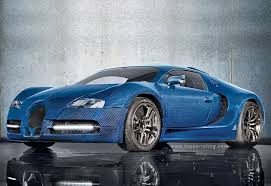 highest price car bugatti most expensive cars in the highest price car