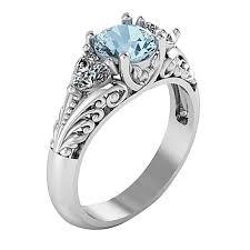 best rings design images Buy generic finger ring ring antique round vintage design jpg