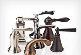 100 Kitchen Faucets Stores Dornbracht by Is Gold The New Standard In Faucet Finishes Revuu