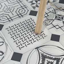 kerana tiles stones at stilwerk berlin berlin creme guides