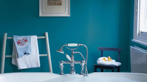 Bathroom Colours Dulux Introducing Our New Easycare Colours For 2017 Dulux