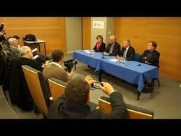 chambre de commerce et d industrie d alsace election du président de la cci alsace eurométropole a cci