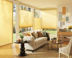 Kitchen Window Blinds And Shades - 14 best honeycomb cell shades images on pinterest cellular