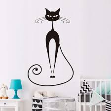 online buy wholesale cat bedroom decor from china cat bedroom