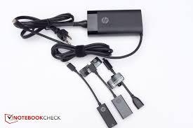 hp spectre x360 15 bl002xx convertible review notebookcheck net