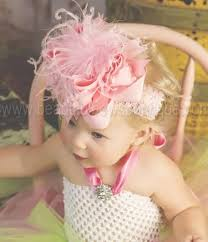 beautiful bows boutique buy big boutique large pink bow headband online at beautiful bows