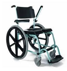 siege handicapé siege pour handicape best handicap tmoignage pmr personne