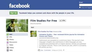 international journalism festival facebook page film studies for free 100 film and film studies related facebook