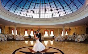 The Chandelier Belleville Nj 13 Nj Ballrooms To Drool Over U2014new Jersey Bride