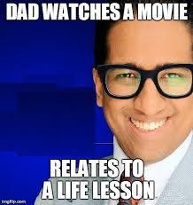 Indian Dad Meme - image tagged in nerdy indian professor imgflip