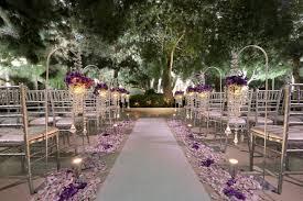 wedding and reception venues wedding ideas weddinghapels in las vegas picture