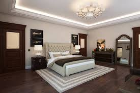 Ceiling Lights Bedroom Choosing The Bedroom Ceiling Lights And Their Installation