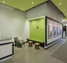 office design innovative office design social media agencys