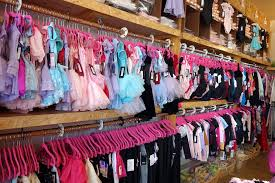 best shops for ballet apparel in los angeles cbs los angeles