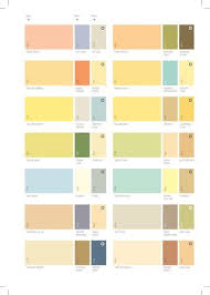 asian paints colour chart asian paint color shades exclusive