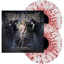 Blind Guardian 2013 No 1 Heavy Metal Online Shop Metal Shirts T Shirts Cds Vinyl