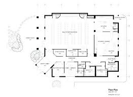 draw a floor plan draw floor plans free informal draw my own floor plans draw your