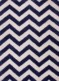Zig Zag Runner Rug Area Rugs Wonderful Area Rugs Popular Living Room Dining And