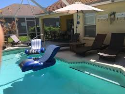 enclosed pool 3 bedroom villa with enclosed pool located vrbo