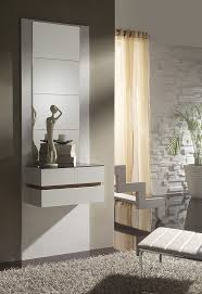 Table Console Extensible Alinea by The 25 Best Console Blanc Ideas On Pinterest Cadres Noirs