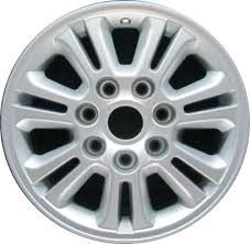 ford f150 rims 17 inch ford f 150 wheels rims wheel stock oem replacement