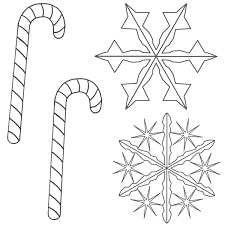 free printable coloring pages for children a coloring book