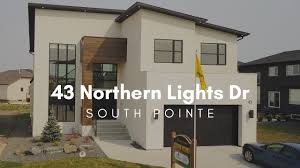 43 norhtern lights dr parade of homes for sale bobby l