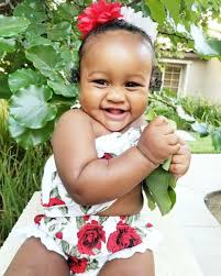 cute babies socutebabies twitter
