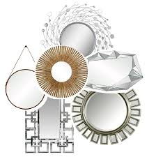Mirrors On The Wall by Mirror Mirror On The Wall Essex Home Furnishings
