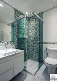 Towel Ideas For Small Bathrooms Home Decor Ideas For Small Bathrooms Towel Ideas For Small