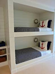 Boys Bedroom Themes by 15 Best Boy Bedroom Themes Images On Pinterest Bedroom Ideas
