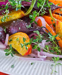 Vegetable Garden Plans Zone 7 by Bonnie Plants Garden Plants For Your Vegetable Garden Or Herb Garden