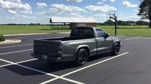 1999 Dodge Dakota Truck Bed - 1999 dodge dakota r t 5 9 magnum v8 exhaust clip start idle rev