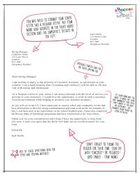 What Do I Include In A Cover Letter What To Include On A Cover Letter Images Cover Letter Ideas