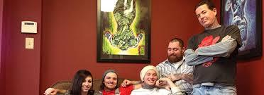 bright ideas tattoo u0026 piercing home facebook