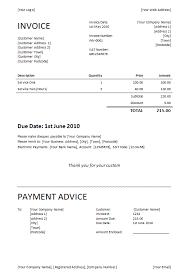 freelance writing invoice template freelance invoice template