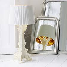 Kartell Table Lamp 183 Best Kartell Bourgie Images On Pinterest Lights Live And