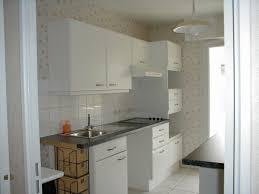 papiers peints pour cuisine papier peint cuisine moderne cuisine moderne blanche et bois