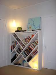 How To Do A Bookshelf 388 Best Bookshelves Bookends U0026 Gadgets Images On Pinterest